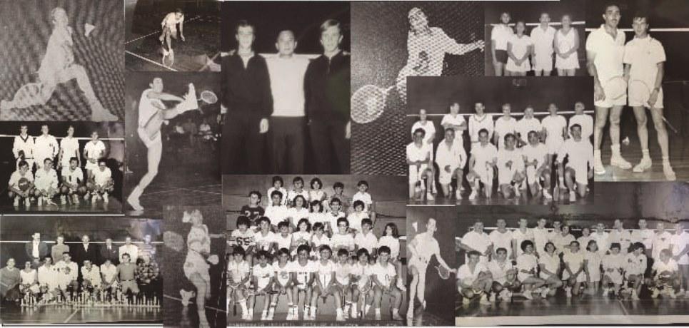 1960-1970-1980